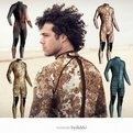 Witty-wetsuits-in-four-original-designs-s