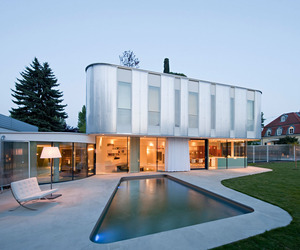 Wohnzimmer-house-in-vienna-by-caramel-architekten-m