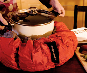 Wonderbag-slow-cooker-m