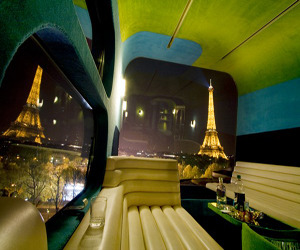 Wonderful-everland-hotel-in-paris-m