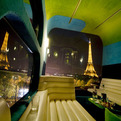 Wonderful-everland-hotel-in-paris-s
