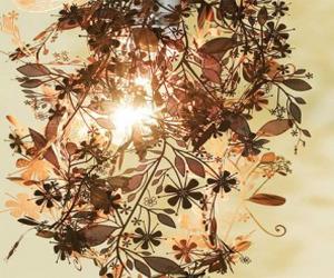 Wonderful-garland-light-m
