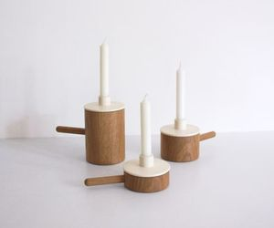 Wood-and-ceramic-candle-stands-m
