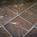 Wood-block-flooring-and-paving-s