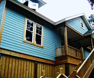 Wood-composite-siding-from-techwood-m