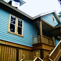 Wood-composite-siding-from-techwood-s