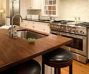 Wood-countertops-from-j-aaron-wood-countertops-m