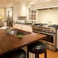 Wood-countertops-from-j-aaron-wood-countertops-s