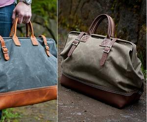 Wood-faulk-bags-m