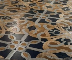Wood-floor-mosaic-from-parchettificio-m