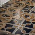 Wood-floor-mosaic-from-parchettificio-s