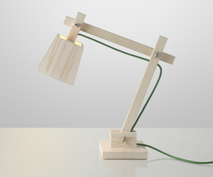 Wood-lamp-by-taf-m