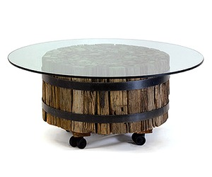 Wood-log-coffee-table-m