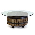 Wood-log-coffee-table-s