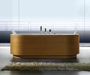 Wood-paneled-tub-from-blubleu-m