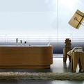 Wood-paneled-tub-from-blubleu-s