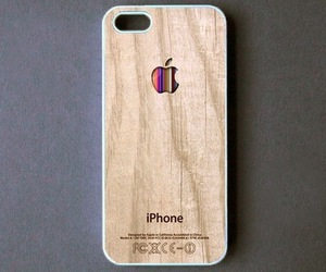 Wood-print-iphone-5-case-m