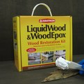Wood-restoration-kit-from-abatron-s