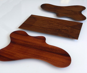 Wood-serving-trays-by-confluence-m