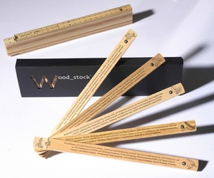 Wood-stok-m