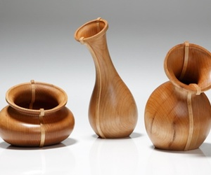 Wood-vases-by-paul-loebach-m