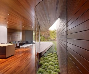 Wood-walls-inspiration-30-walls-of-wood-for-modern-homes-m