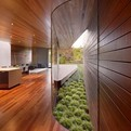 Wood-walls-inspiration-30-walls-of-wood-for-modern-homes-s