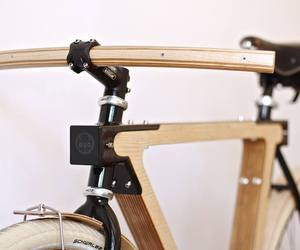 Woodb-wooden-bicycles-by-bsg-bikes-m
