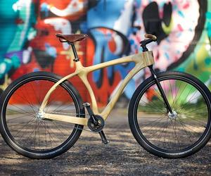 Wooden-bicycles-by-chris-connor-m