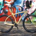 Wooden-bicycles-by-chris-connor-s