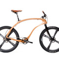 Wooden-bike-by-waldmeister-s