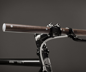 Wooden-bike-handlebars-by-fy-m