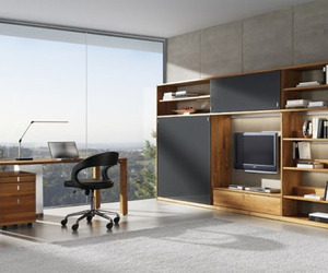 Wooden-desks-and-secreters-for-home-office-m