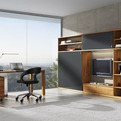 Wooden-desks-and-secreters-for-home-office-s