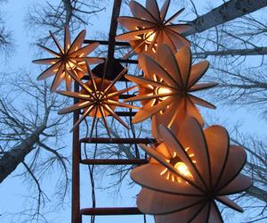Wooden-floor-lamp-m