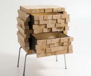 Wooden-heap-secret-box-storage-by-boris-dennler-m