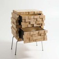 Wooden-heap-secret-box-storage-by-boris-dennler-s