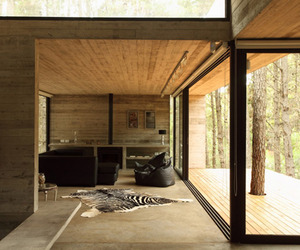 Wooden-jd-house-m