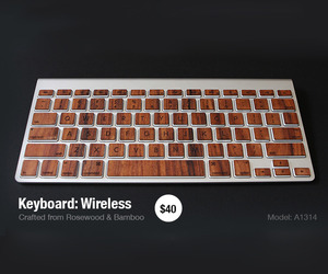 Wooden-keys-for-macbook-desktop-m