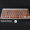 Wooden-keys-for-macbook-desktop-s