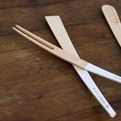 Wooden-kitchen-utensils-by-leis-s
