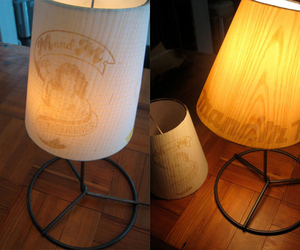 Wooden-lampshades-by-mm-m