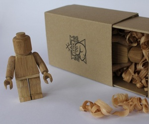 Wooden-lego-man-by-thibaut-malet-m