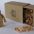 Wooden-lego-man-by-thibaut-malet-s