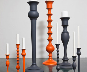 Wooden-pillar-candle-stands-by-anki-gneib-2-m
