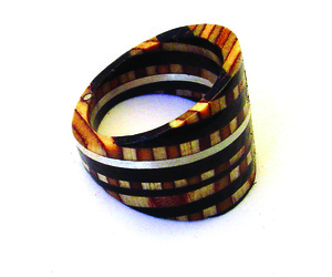 Wooden-ring-m