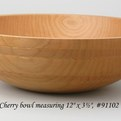 Wooden-salad-bowl-in-cherry-s
