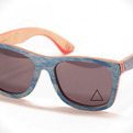 Wooden-skateboard-sunglasses-proof-s