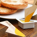 Wooden-spoon-lid-for-butter-s