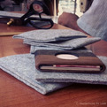 Wooden-wallet-by-haydanhuya-s